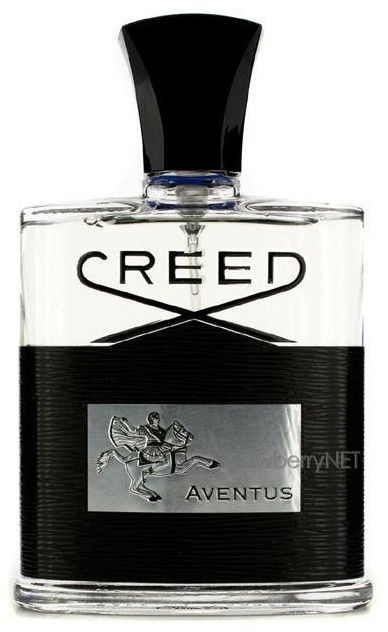 AVENTUS - CREED Woda perfumowana 100 ml