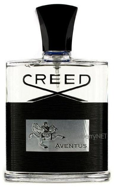 AVENTUS - Creed Woda perfumowana 100 ml