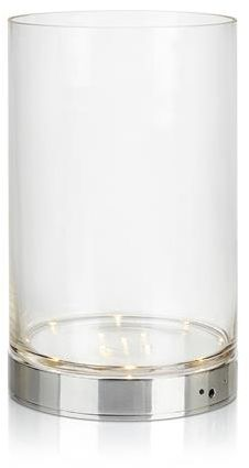 Lampa stołowa Bouquet 107327 Markslojd wielofunkcyjna oprawa w nowoczesnym stylu