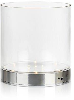 Lampa stołowa Bouquet 107326 Markslojd wielofunkcyjna oprawa w nowoczesnym stylu
