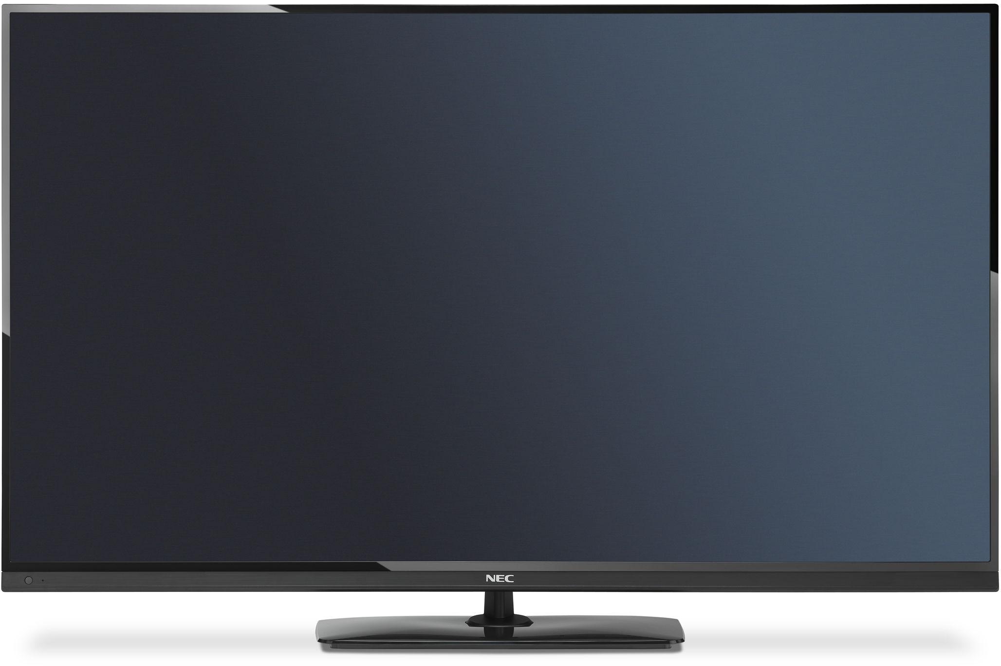 Monitor NEC MultiSync E424