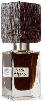 BLACK AFGANO - Nasamatto Ekstrakt perfum 30 ml