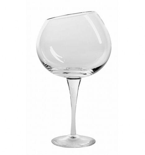 Kielich do wina duży Di Vino Vista Alegre