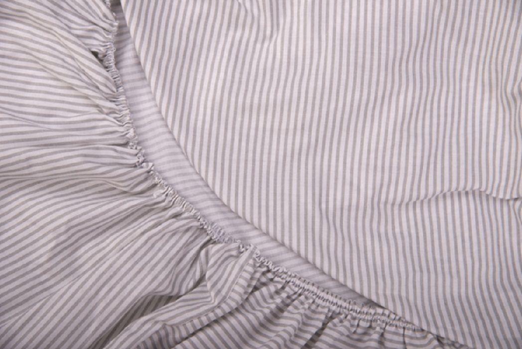 Prześcieradełko na łóżko 90/200cm
