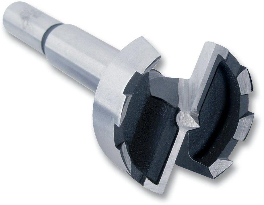 Wiertło Forstner Wolfcraft 40/90mm 3325000