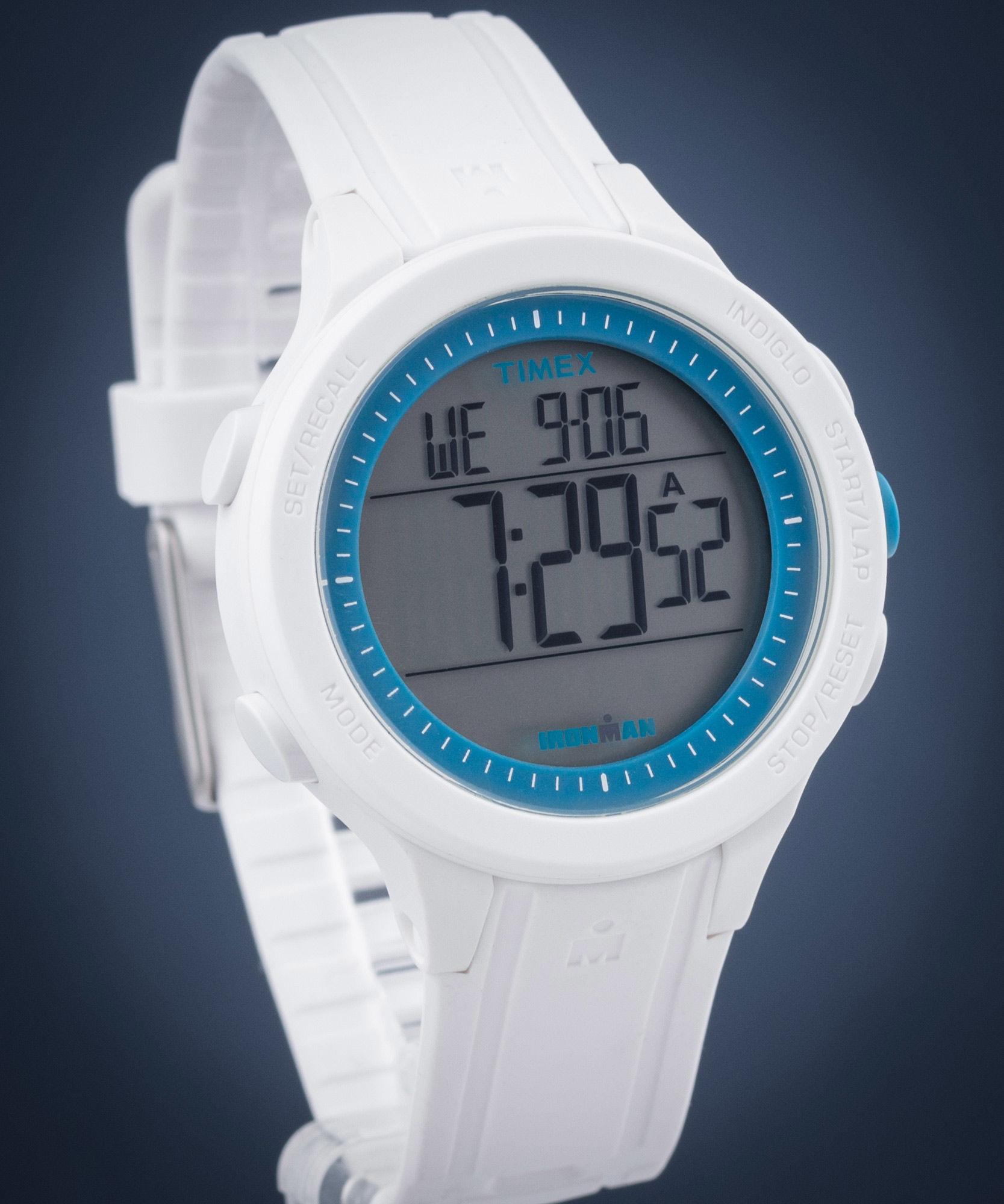 Timex TW5M14800 > Wysyłka tego samego dnia Grawer 0zł Darmowa dostawa Kurierem/Inpost Darmowy zwrot przez 100 DNI
