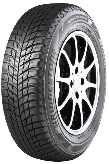 Bridgestone BLIZZAK LM-001 EVO 225/45 R17 94 V