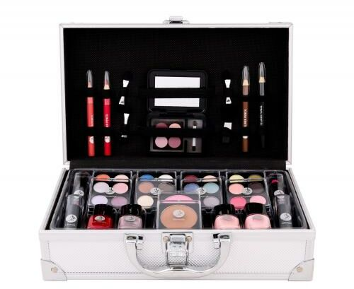 Makeup Trading Everybody s Darling zestaw Complet Make Up Palette dla kobiet