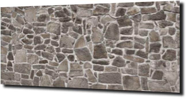 obraz na szkle Kamień ozdobny 11