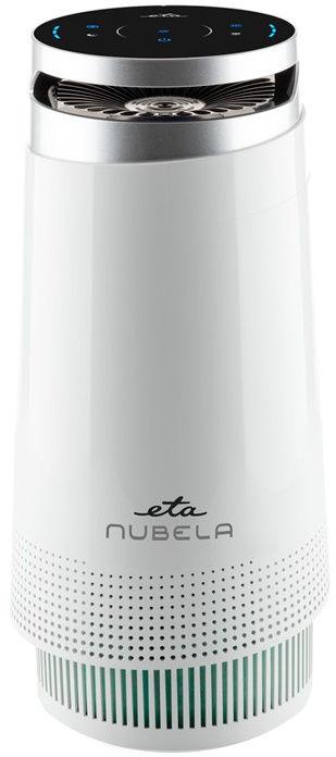 ETA Nubela 2569 90000 - Oczyszczacz powietrza