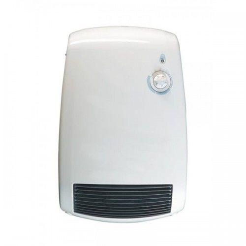 Elektryczny grzejnik łazienkowy 2000W