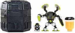 Ready2Robot 551041E5C Single Series 1, 1