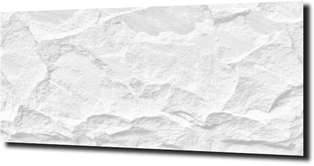 obraz na szkle Kamień ozdobny 12