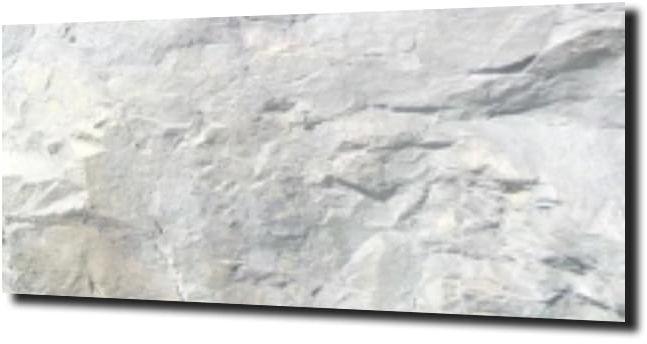 obraz na szkle Kamień ozdobny 13