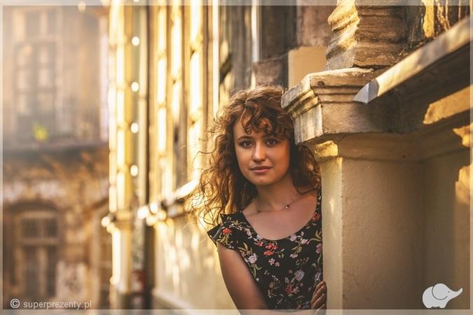Profesjonalna sesja Fotograficzna w Krakowie