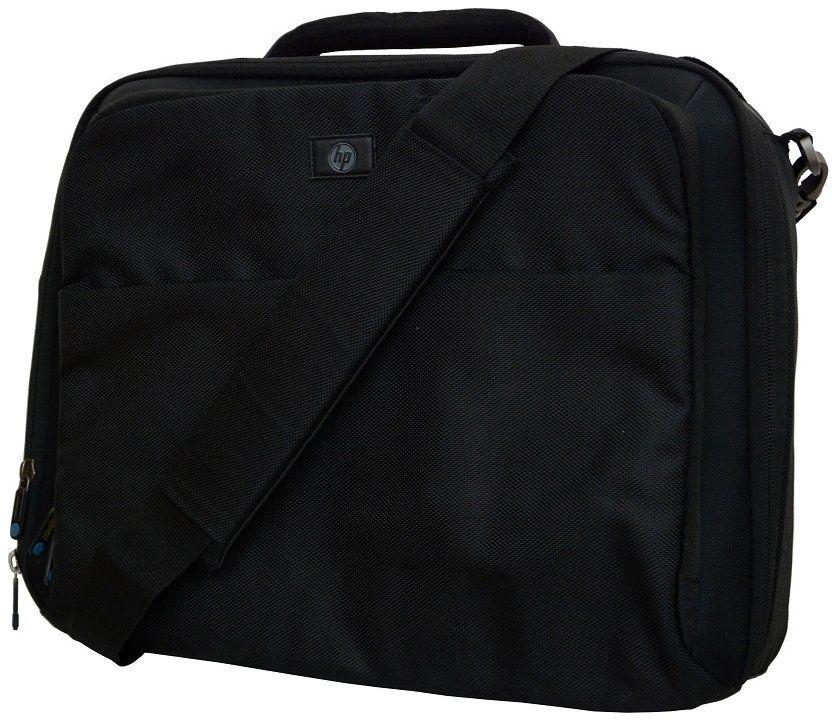Wyprzedaż Torba do notebooka HP Spares, 15.6'' (39.6cm) - powystawowa