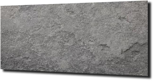 obraz na szkle Kamień ozdobny 15
