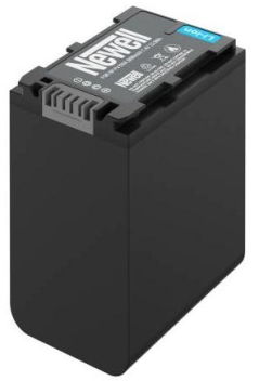 Newell NP-FV100A - akumulator, zamiennik do Sony, 3090mah Newell NP-FV100A