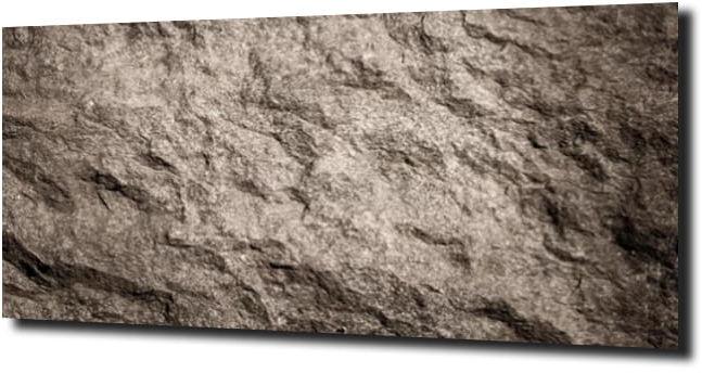 obraz na szkle Kamień ozdobny 16