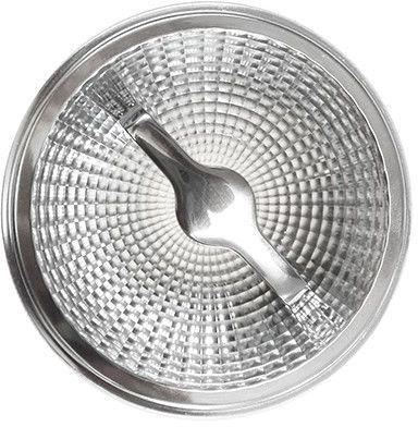 Żarówka LED ES111 15W GU10 DIM AZ1785 - Azzardo