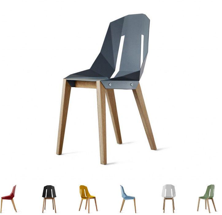 Diago krzesło