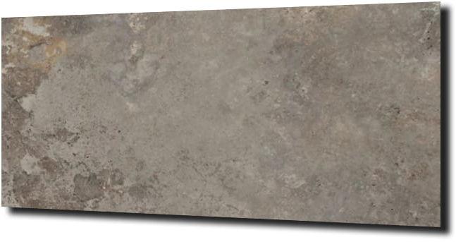 obraz na szkle Kamień ozdobny 17