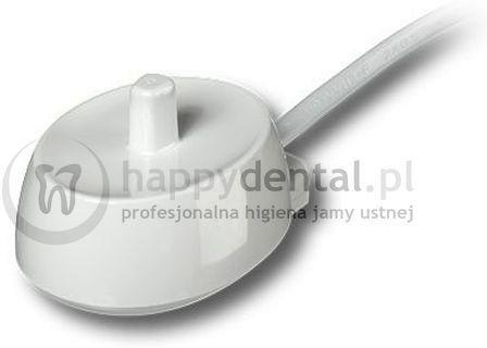 BRAUN Oral-B M529/M283 ładowarka do szczoteczek elektrycznych ORAL-B