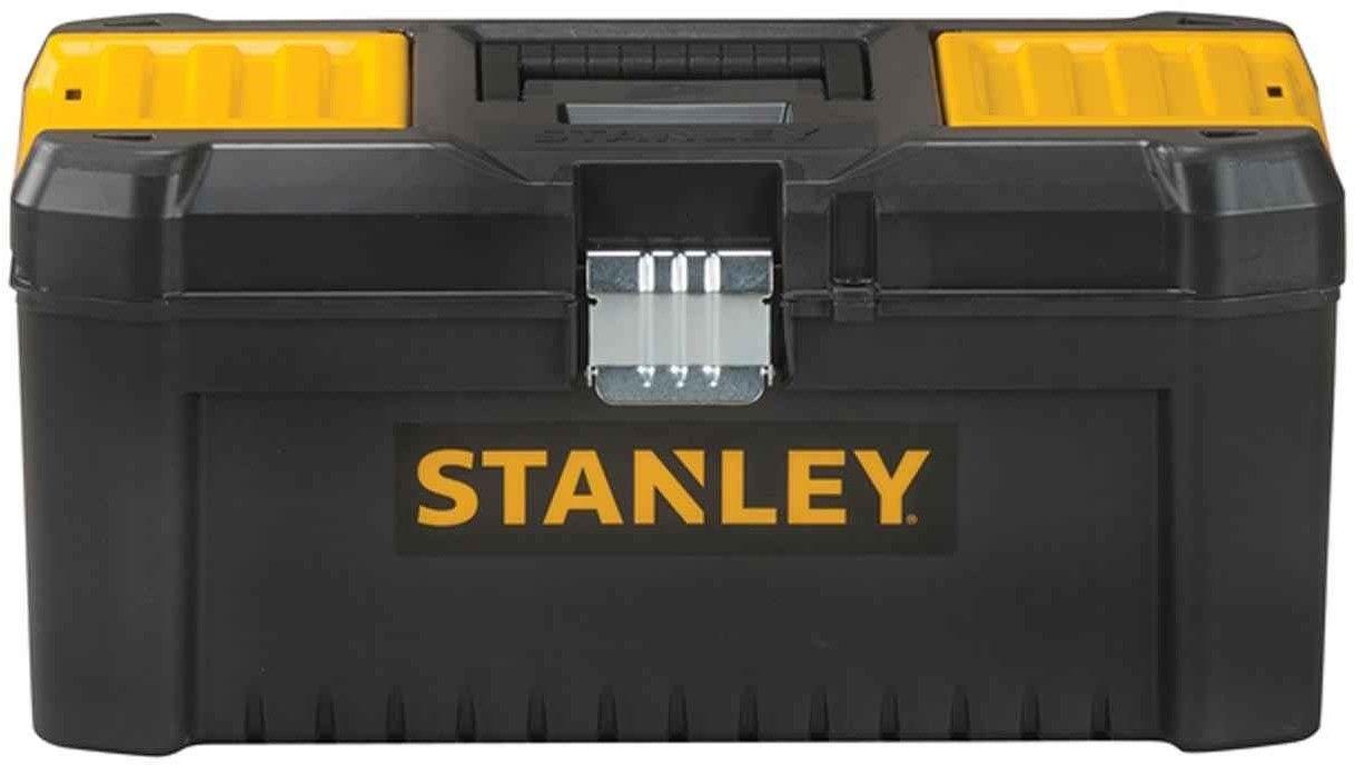 """skrzynka narzędziowa ESSENTIAL 16"""", Stanley [STST1-75518]"""