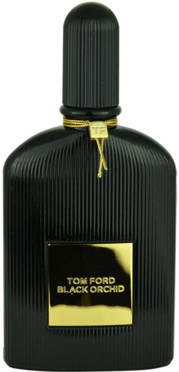 BLACK ORCHID - TOM FORD Woda Perfumowana 30 ml