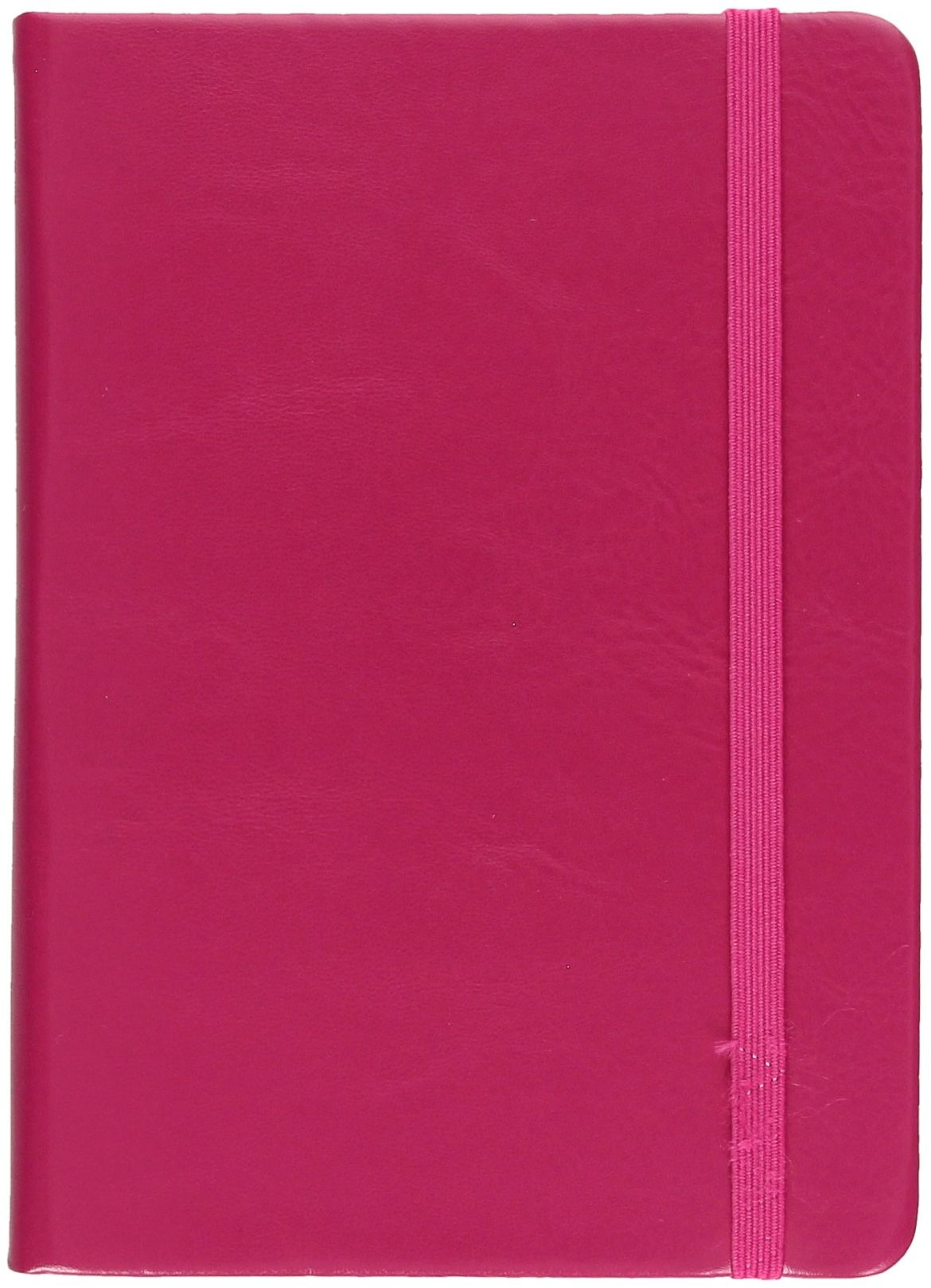 Notes A6/128 kratka różowy Berlin Hard