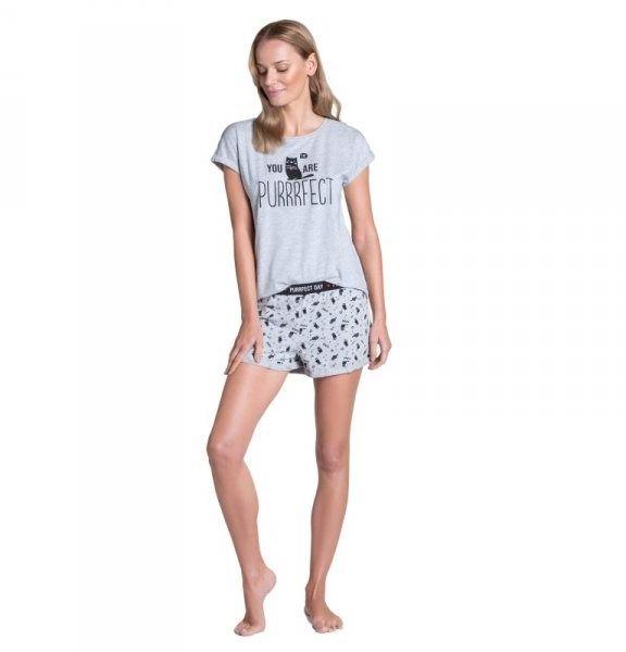 Henderson ladies timber 38902 piżama damska