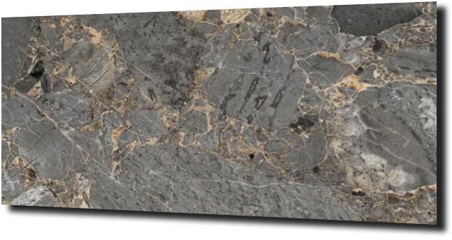 obraz na szkle Kamień ozdobny 20
