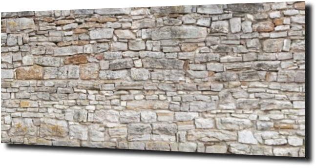 obraz na szkle Kamień ozdobny 21