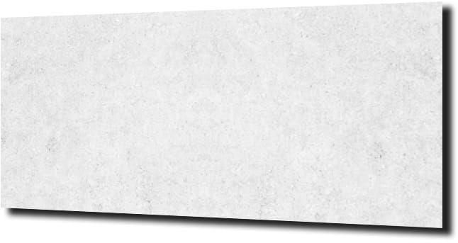obraz na szkle Kamień ozdobny 22