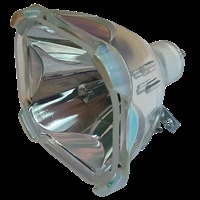 Lampa do PHILIPS LCA3115 - oryginalna lampa bez modułu