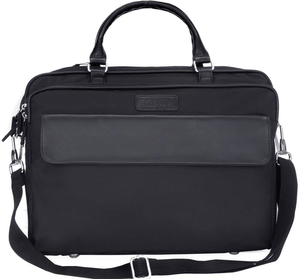 KOCHMANSKI torba męska na laptopa 15,6 przez ramie 2148