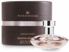 Banana Republic Rosewood Rosewood 100 ml woda perfumowana dla kobiet woda perfumowana + do każdego zamówienia upominek.