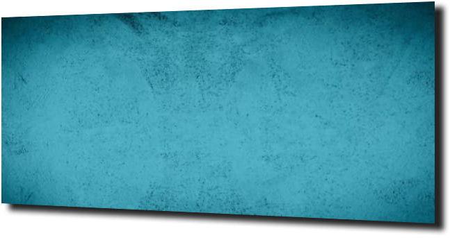 obraz na szkle Kamień ozdobny 25