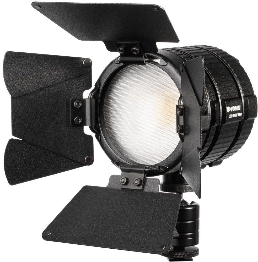 Lampa Fomei LED MINI 15W