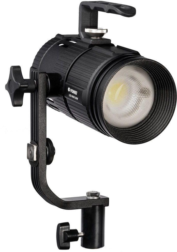 Lampa Fomei LED MINI 30W - FY3581