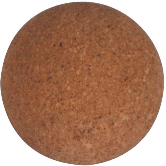 Piłeczka korkowa 35 mm, 16 gr