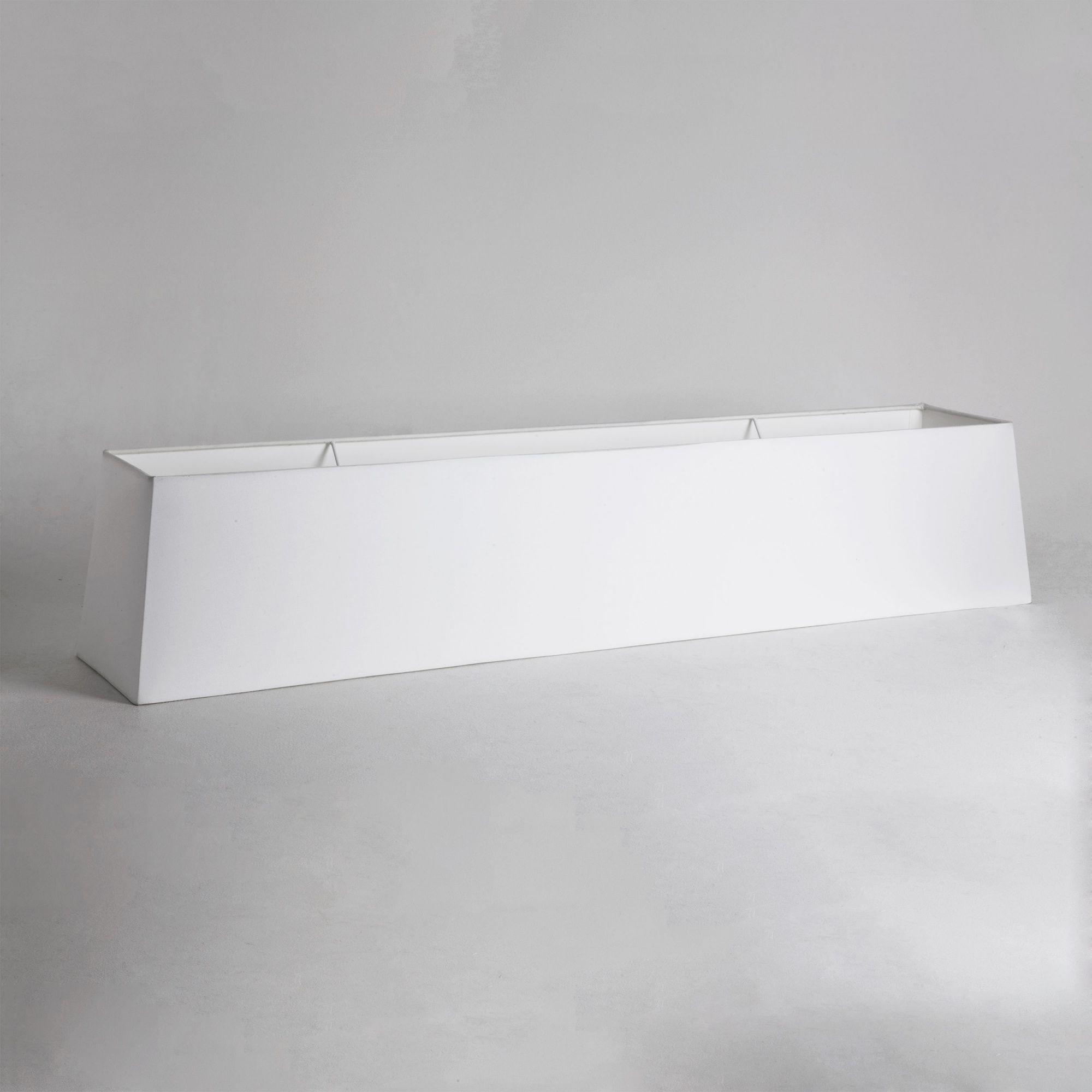 Abażur Rafina 4132 Biały Astro Lighting