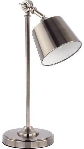 MAGMA 6834 LAMPKA NOWODVORSKI