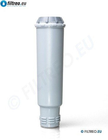 Filtr wody Claris F088 ekspresu kolbowego 3szt NeoProfi