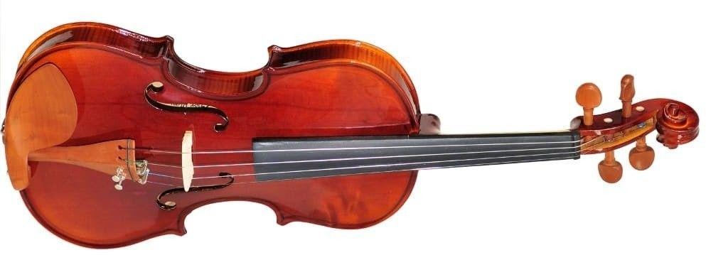 ArsNova AV401 skrzypce 3/4