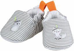 Heless 9481 buty dla lalek, Foxy, rozmiar 30-34 cm