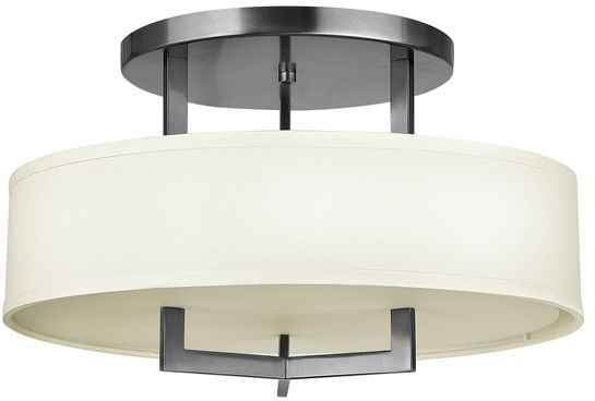 Lampa wisząca HAMPTON HK/HAMPTON/SF - Elstead Lighting  Skorzystaj z kuponu -10% -KOD: OKAZJA