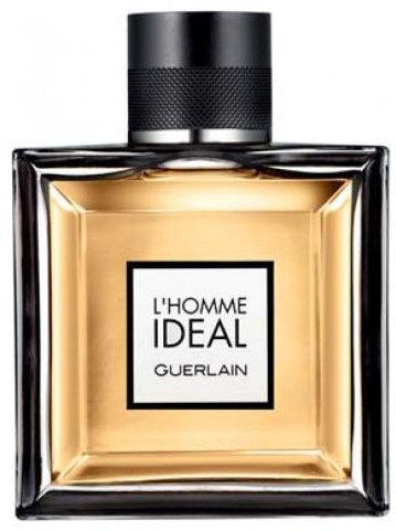 L''HOMME IDEAL - Guerlain Woda toaletowa 50 ml