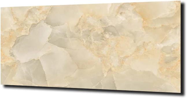 obraz na szkle Kamień ozdobny 37