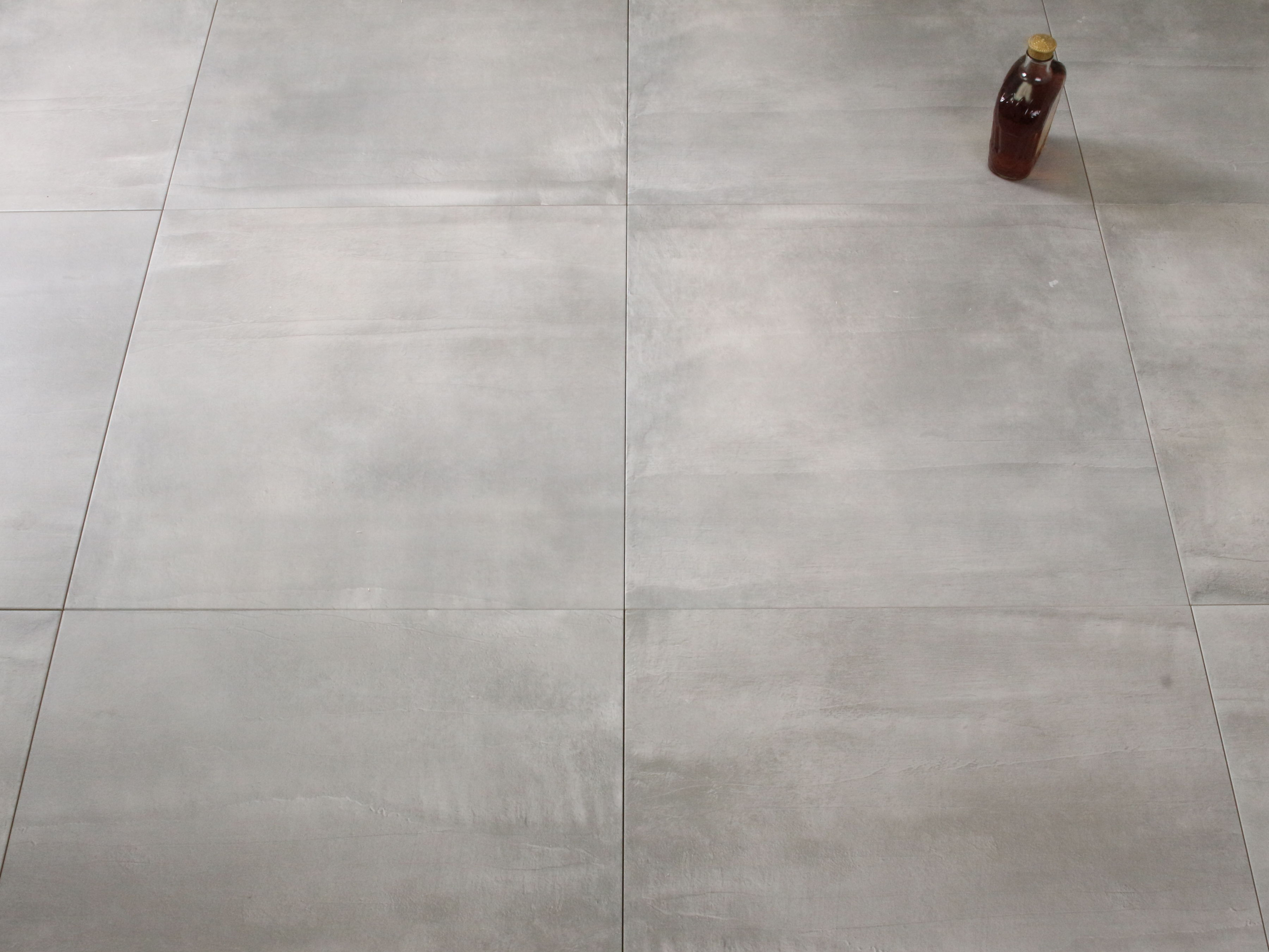Silky 60,8x60,8 płytki podłogowe